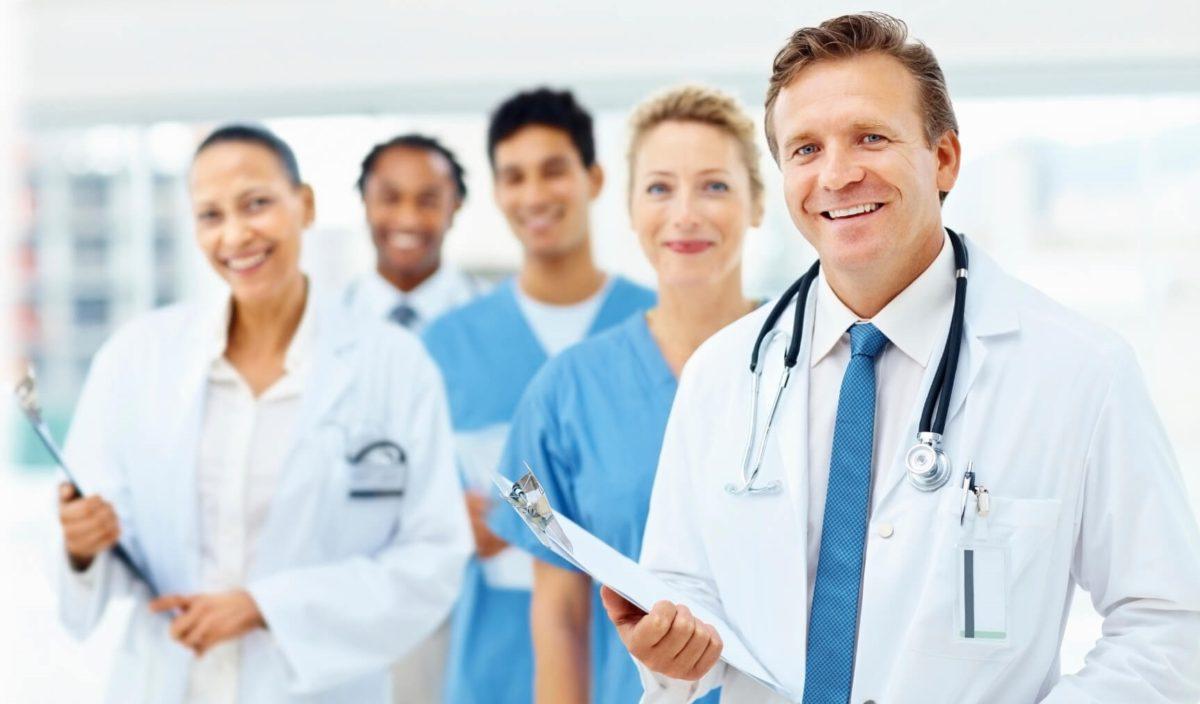 ¿Cómo funciona un Seguro de Gastos Médicos?