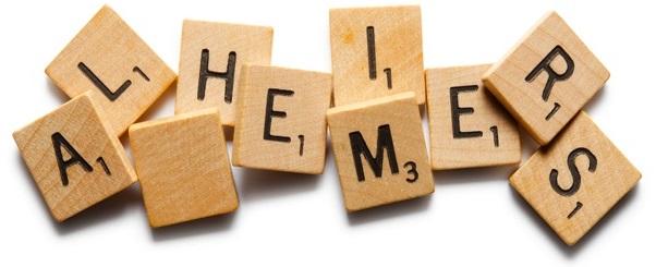 ¿Qué es y cómo podemos prevenir el Alzhéimer?