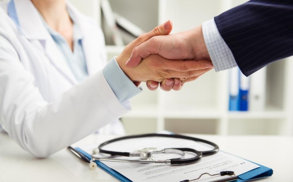 ¿Cuáles son los beneficios de tener un seguro de gastos médicos?